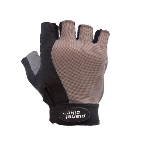Gemini cycling gloves