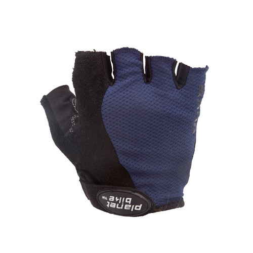Aries cycling gloves