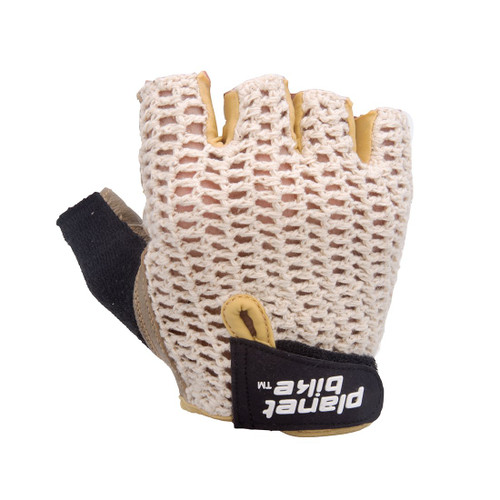 Taurus cycling gloves