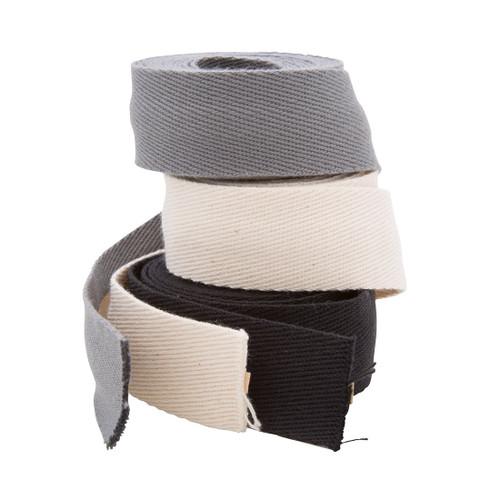 Organic Cotton handlebar tape