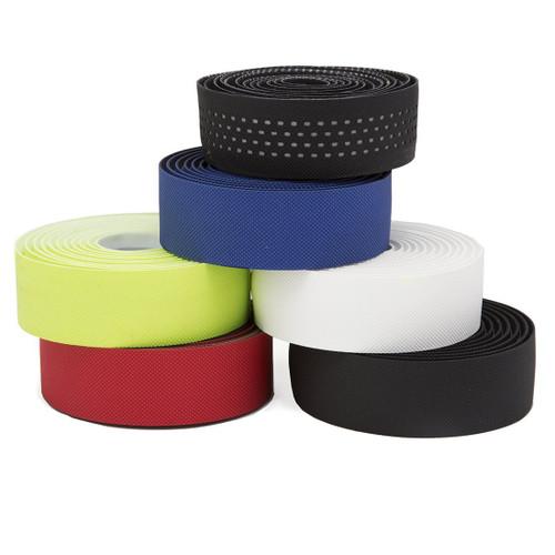 Tachyon handlebar tape