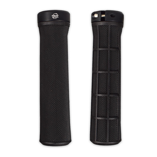 Happy Hands Handlebar Grips - Diamond Joe