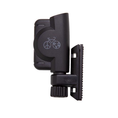 Protegé wireless sensor (new)