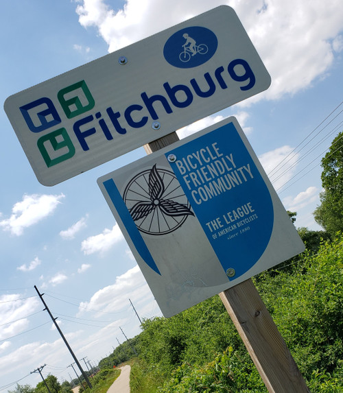 League of American Bicyclists Announces Spring 2020 Bicycle Friendly Communities