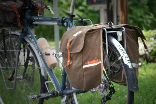 Planet Bike Endorses
