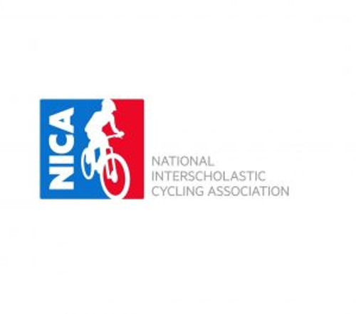 NICA Expands with Three New Leagues