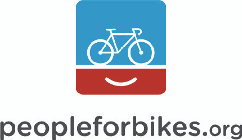 100,000 Americans sign bike pledge