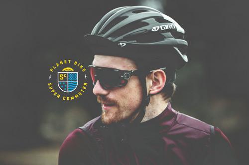 Planet Bike Spring Super Commuter Nominations Open!