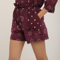 Khush Shorts