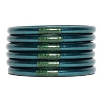 Plume All Weather Bangles
