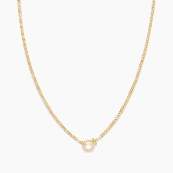 Wilder Necklace Mini