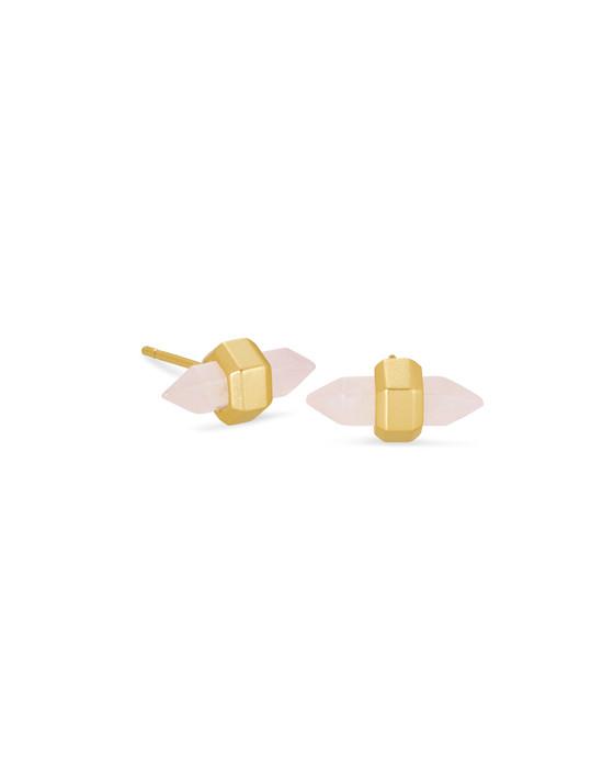Jamie Stud Earrings