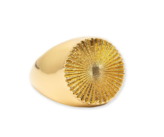 Perry Ring