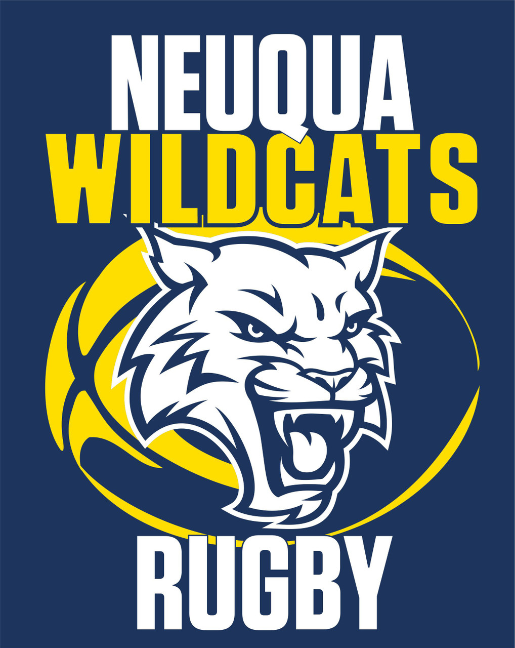 Neuqua Valley Rugby Club