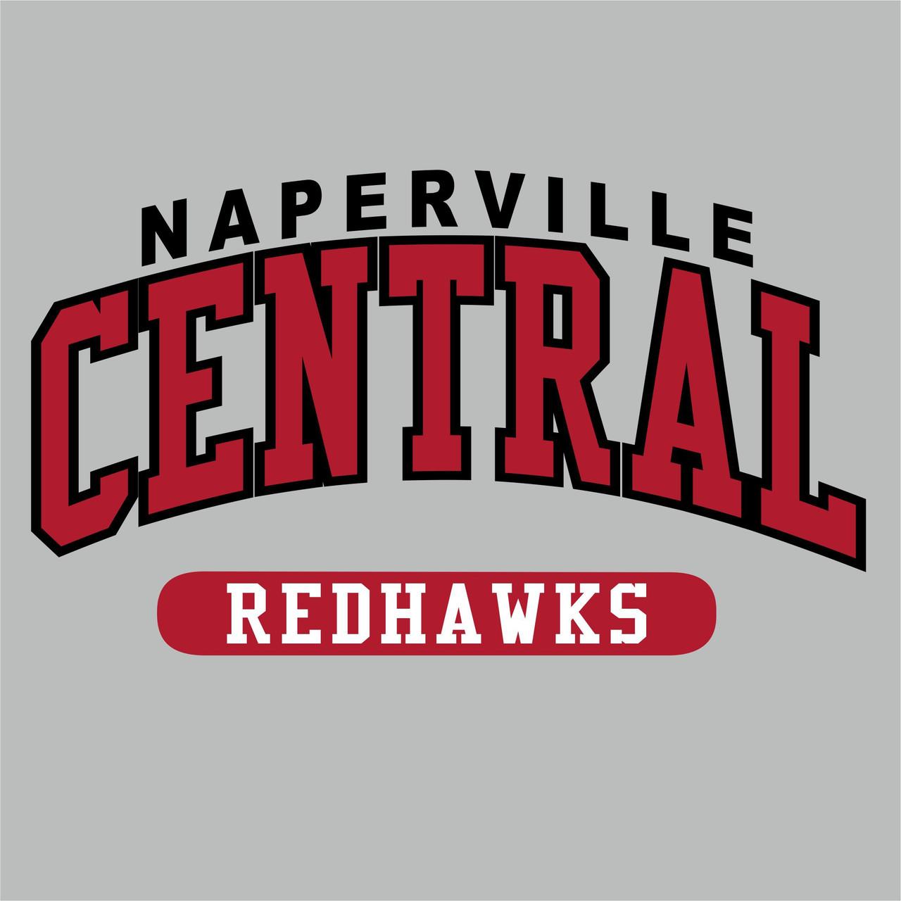 Naperville Central HS