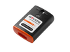 MyLaps TR2 Go Rechargeable Transponder (MX), No subscription