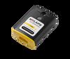 MyLaps TR2 Go Rechargeable Transponder (Kart), No subscription