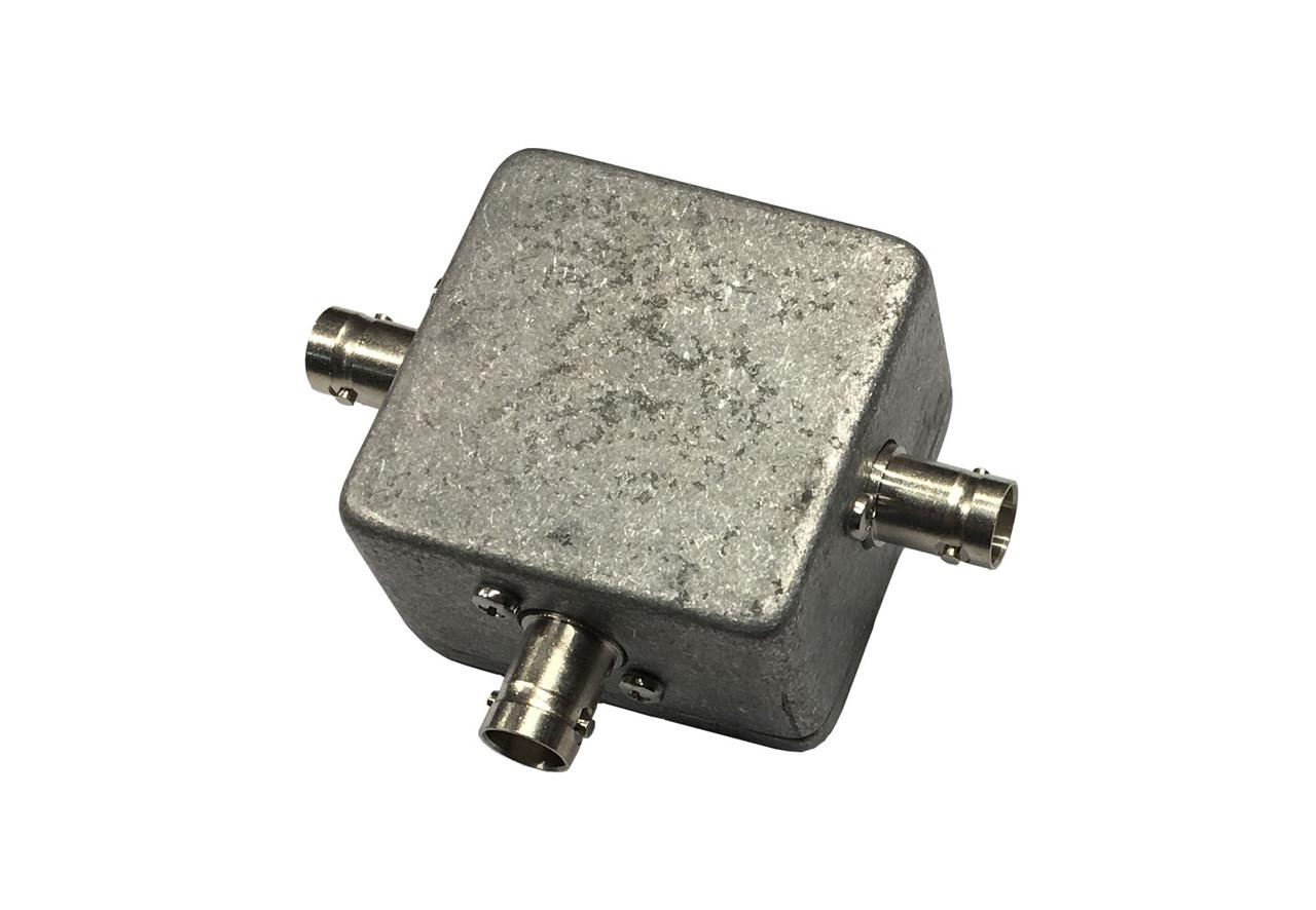 MyLaps Coax T-Splitter