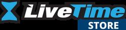 LiveTime Scoring