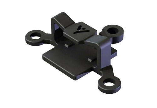 MyLaps RC4 Transponder Holder