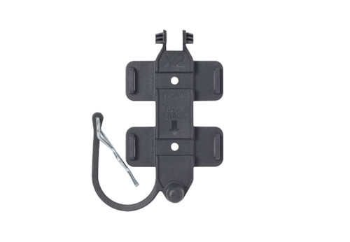 MyLaps X2 Transponder Holder