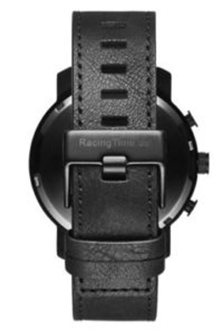 RacingTime Champion Wrist Watch
