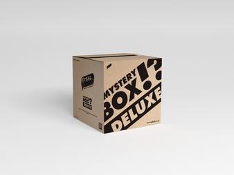 GTBAL Deluxe Mystery Box
