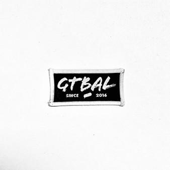 GTBAL Patch