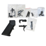.308 Lower Parts Kit