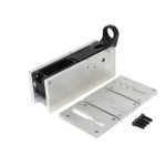 .308 80% DPMS Style Forged  Lower Receiver + .308 Jig Kit