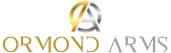 Ormond Arms LLC