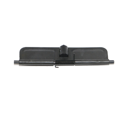 AR-15 Dust Cover