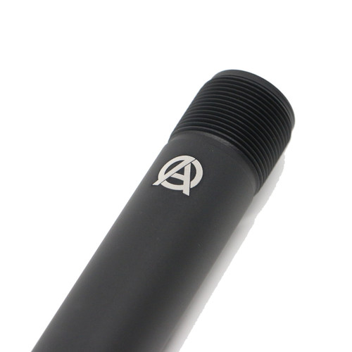 AR-15 Buffer Tube - OA Black
