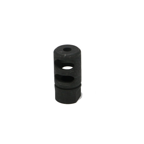 AR-15 Muzzle Break Compensator