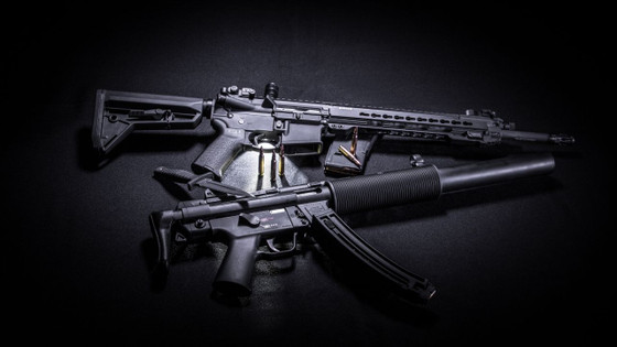 AR-15 Cleaning Tips How to Keep Your Rifle Clean