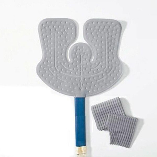 DonJoy Iceman Universal Cold Pads