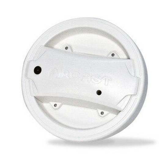 AirCast Cryo Cuff IC Cooler Replacement Lid