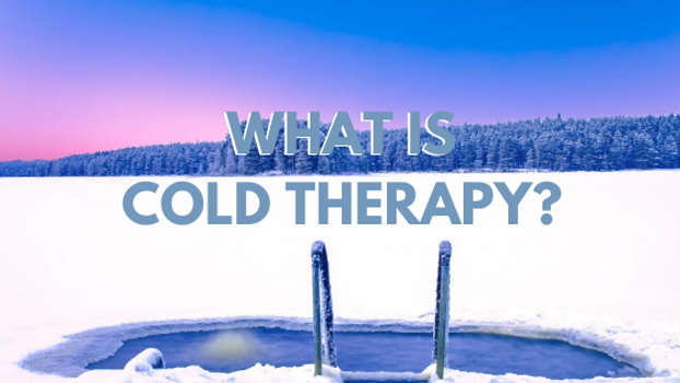 What is Cold Therapy? - FAQs | Sourcecoldtherapy.com