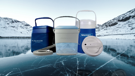 Which Cold Therapy Unit Is Right For You