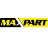 MaxPart