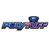 PolyTuff