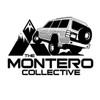 The Montero Collective