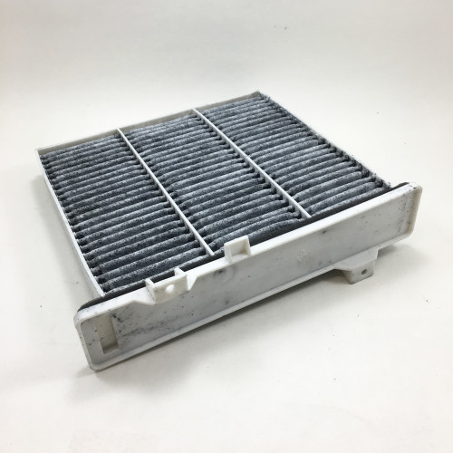 MONTERO Gen3 - Cabin Air Filter, USA Spec LHD