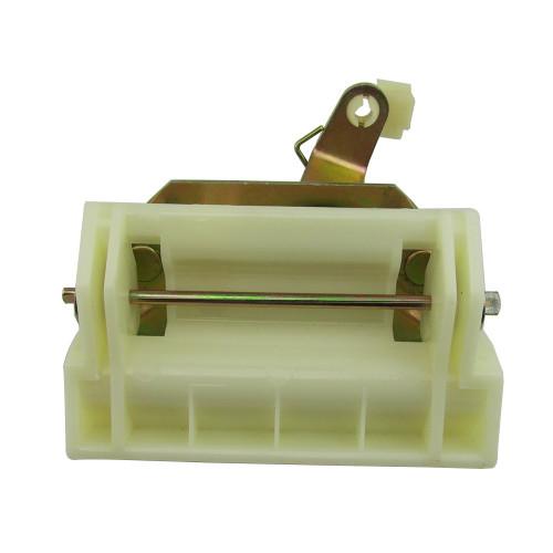 MONTERO Gen2 & 3 - Rear Door Handle / Tailgate Latch (MR230032)