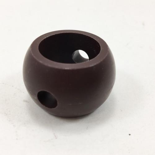 MONTERO Gen 2 - Transfer Case Shifter Red Ball Fulcrum (MD701605)