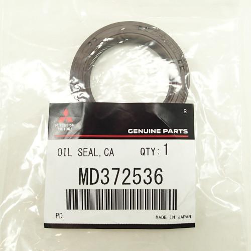 MONTERO Gen1, 2, & 3, Sport- Camshaft Oil Seal, FRONT (MD372536)