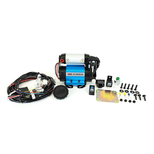 ARB High Output On-Board 12V Air Compressor (CKMA12)