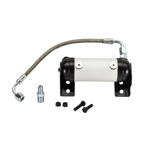 ARB Air Compressor Manifold (171503)
