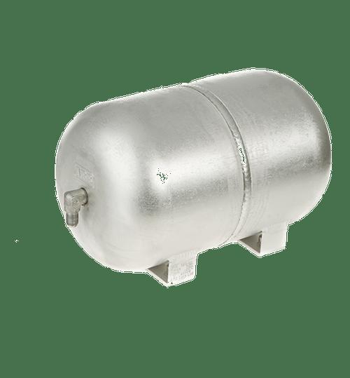 ARB Aluminum 1 Gallon Air Tank (171601)