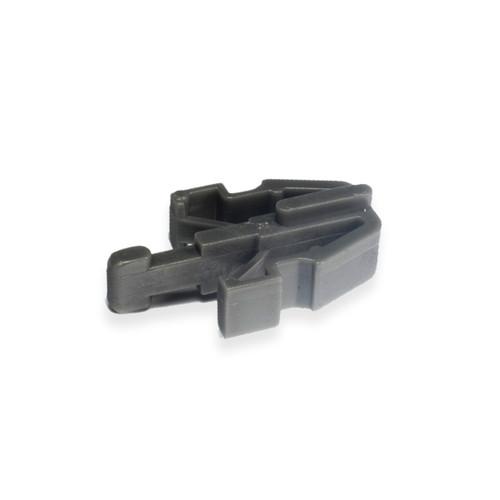 MONTERO Gen3 - Trapezoid Clip, Grille(MR221507)